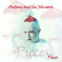 Antony and The Johnsons – Pieces