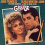 Stockard Channing – Grease (Soundtrack from the Motion Picture)