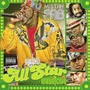 Mistah F.A.B. – All Star Season