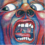 King Crimson – In the Court of the Crimson King: An Observation by King Cri