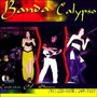 Banda Calypso – Banda Calypso, Volume 1