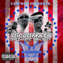 The Diplomats Diplomatic Immunity (disc 1)