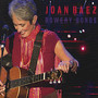 Joan Baez &ndash; Bowery Songs