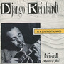 Django Reinhardt – In a Sentimental Mood