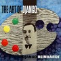 Django Reinhardt – The Art of Django