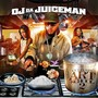 Oj Da Juiceman Culinary Art School 2