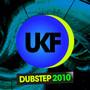 Tek-One – UKF Dubstep 2010