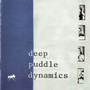 Deep Puddle Dynamics – The Taste Of Rain...Why Kneel