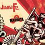 Juana fe – La Makinita