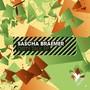 Sascha Braemer – Dirty Talk EP