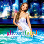 浜崎あゆみ – glitter/fated