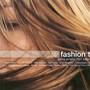 Ian Pooley – Fashion TV Spring-Summer 2001
