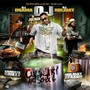 OJ Da Juiceman - Culinary Art School 2