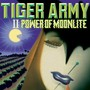 Tiger Army – Tiger Army II: Power of Moonlite