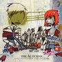 The Autumns – Fake Noise from a Box of Toys
