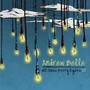 Andrew belle – All Those Pretty Lights EP