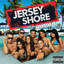 Steve Aoki Jersey Shore Soundtrack
