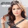 Selena Gomez & The Scene – Who Says - Single