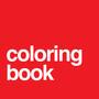Glassjaw – Coloring Book