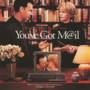George Fenton – You've Got Mail OST