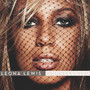 Leona Lewis – Unreleased: Edition