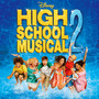 High School Musical – High School Musical 2