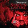 Raekwon – Shaolin vs. Wutang