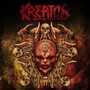 Kreator – Hordes Of Chaos - Ultra Riot