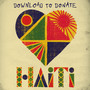Peter Gabriel – Download to Donate to Haiti
