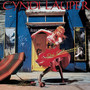 Cyndi Lauper – She's So Unusual [Bonus Tracks]