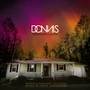 Donnis – Southern Lights