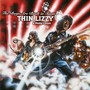 Thin Lizzy – The Boys Are Back In Town [Disc 1]