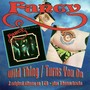 Fancy &ndash; Wild Thing / Turns You On