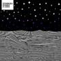 Starkey – Stars (feat. Anneka)
