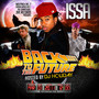 issa – Back To The Future