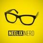 Neelix – Nerd