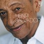 Henri Salvador Triple Best Of