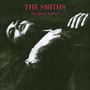 The Smiths – The Queen Is Dead (Apple Lossless)