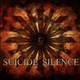 Suicide Silence – Suicide Silence (EP)