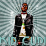 Kid Cudi Man On The Moon III: Prelude T