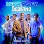 Magic System – Cherie Coco