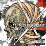 Travis Barker – Give the Drummer Some (Deluxe Version)