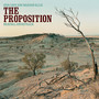 Nick Cave & Warren Ellis The Proposition (Original Soundtrack)