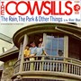 The Cowsills – The Rain, The Park And Other Things
