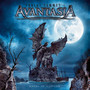 Avantasia – Angel of Babylon (Exclusive Bonus Version)