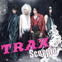 The TRAX – Scorpio (Korean)