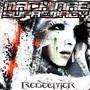 Machinae Supremacy – Redeemer (Retail Edition)