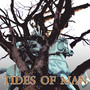 Tides of Man – Tides of Man