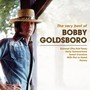 Bobby Goldsboro – The Very Best of Bobby Goldsboro