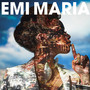 EMI MARIA – BLUE BIRD